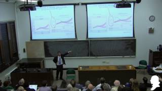 A Heated Debate: The Science and Policy of Climate Change
