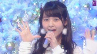 """この動画の楽曲紹介ブログ:https://wp.me/p9uf6G-1U Nogizaka46 13th """"..."""