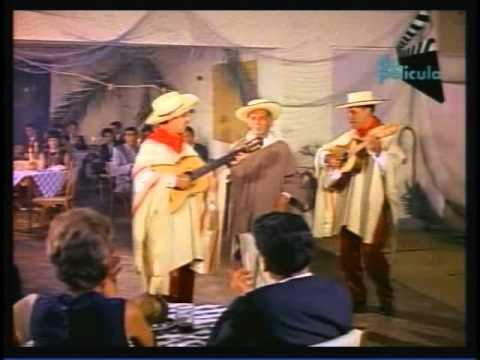 Pasión Oculta (1967) - 2