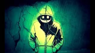 † HALLOWEEN MIX † RAW-STYLE † HARDCORE † FRENCHCORE † 2015 † HD †