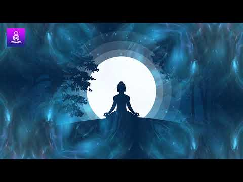 House Cleansing Frequency Music: Clear Negative Patterns, Remove Toxins & Negative Thoughts