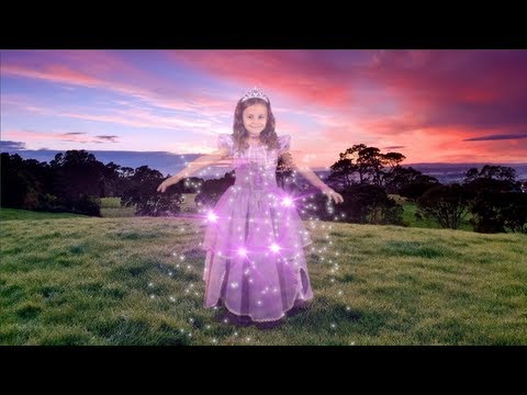 Video Invitación Princesita Sofia Videos De Viajes