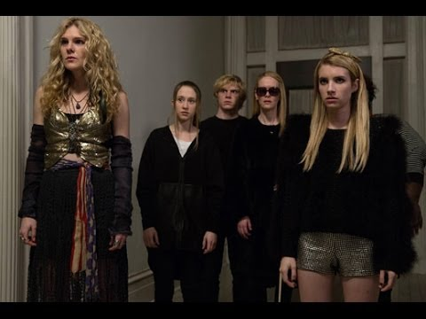 Midnight Review: American Horror Story Coven Go to Hell