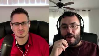 Journalist Michael Tracey On Dems Russía Hysteria & More