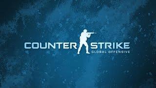 Counter-Strike: Global Offensive Game Test GeForce 920MX 2GB - Intel Core i3 5005U - 4GB RAM