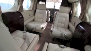 1978 Cessna 421 C