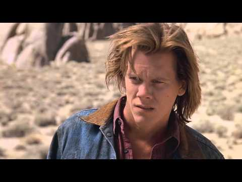 Best Tremors Quotes