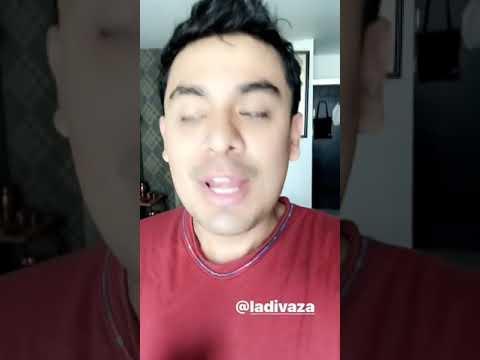 Pepe Vs La Divaza Vs Mario Pineda. Pepe De Pepe&Teo Le Responde A La Vidaza 4/Jul/2019