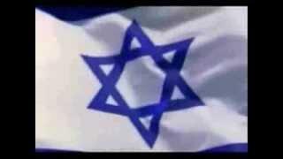 Ерушалаим - Светлана Портнянская и Марк Тайтлер  - ירושלים בלב שלי, בלב שלך