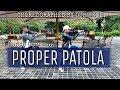 Proper Patola - Dance Cover | Namaste England | Arjun | Parineeti | Badshah | Diljit | Ashtha