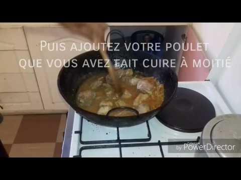 cuisine-mauricienne-curry-massala-au-poulet