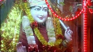 Sher Pe Sawar Ho Ke [Full Song] Sherowali Badi Mahan