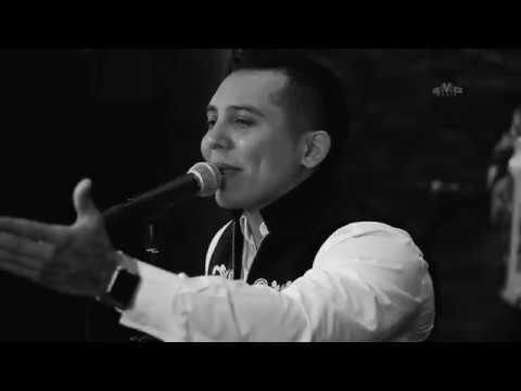 Edwin Luna y La Trakalosa de Monterrey - Experto mentiroso (Acústico)