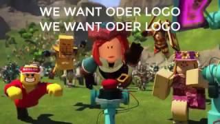 Roblox Anthem video but it's true