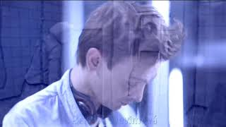 "Амелина и Тихонов (клип по сериалу ""След"") - ""Не могу"""