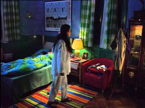 Up Where We Belong / Kasih & Jodoh - Episode 17