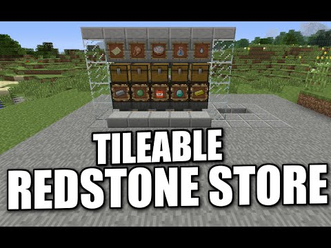 how to find redstone in minecraft ps4