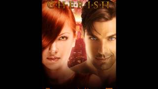 HERS TO CHERISH - Extended Excerpt