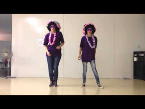 Flashmob Hochzeit YouTube