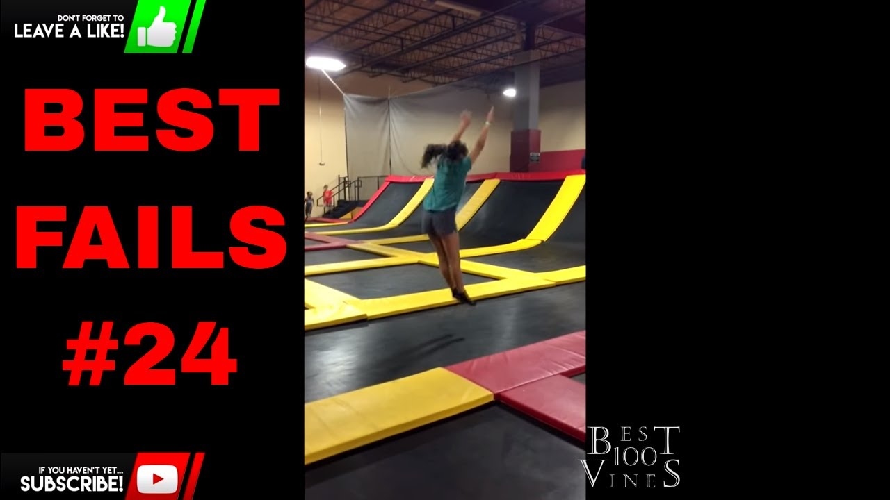 BEST FAILS COMPILATION OF THE WEEK #24   AMERICAS FUNNIEST VIDEOS (AFV)