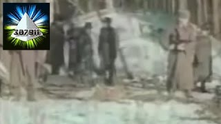 the Secret KGB ♋ Abduction Files Alien Abduction Documentary UFO Case Files 👽 KGB Pyramid Secrets 1