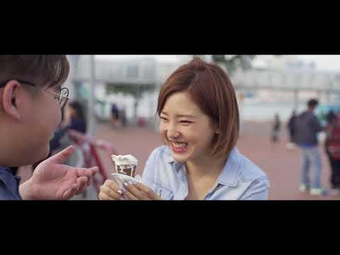 符家浚Calvert Fu《回頭開始》《Begin Again》 [ Official MV ]