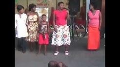 08. Inga and Sneh - Sebebuthwa abakhethwa (Official video)   GOPSEL MUSIC or SONGS