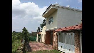 Casa en el municipio de Arenal Jalisco