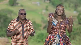Download Ee Bwana Toka Vilindini  By The Katina's