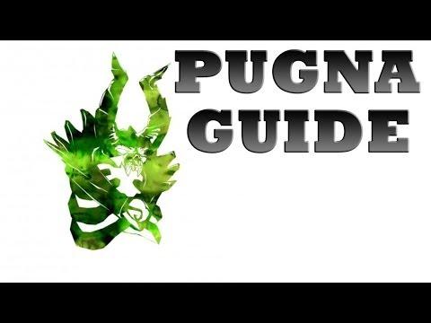 видео: Гайд на Пугну Дота 2 (pugna guide dota 2)
