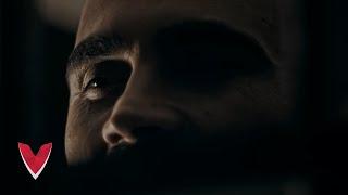 Kodes - Benim hayatım ( Video Klip ).mp3