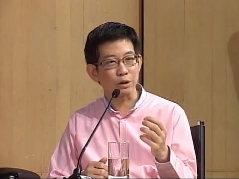 MONEY TALK - เศรษฐกิจนอกเศรษฐกิจในและผลกระทบหุ้นไทยในปี 59 - มกราคม 2559