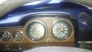 Как завести авто на газу в зимой...(, 2016-01-21T16:28:21.000Z)