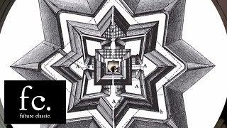 Panama - Magic (Midnight Magic Remix)