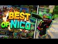 Best of Nico