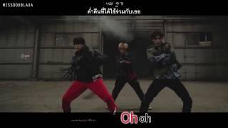 (Karaoke - Thaisub) NCT127XWXESTEEM - Good Thing!