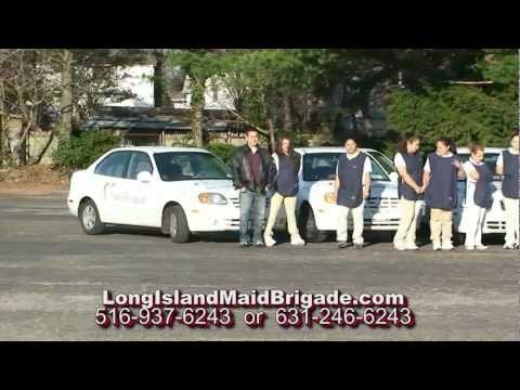 Long Island House Cleaning services short V3 short 01