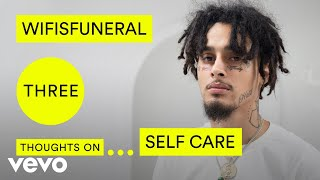 wifisfuneral - Wifisfuneral