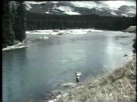KREM 2 signoff 1987