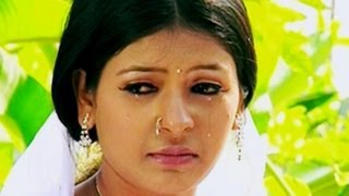 Sun Radhika Dulari - Ravindra Jain - Full HD Song