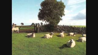 KLF Chill Out Album 1990