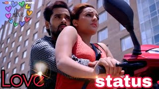 South Indian Hindi Dubbed Movie Whatsapp Status Goldmines Telefilms Status Hot Sexy Romantic Love