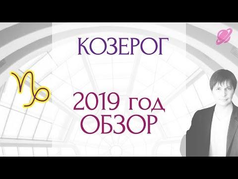 Гороскоп на 2017 год Петуха, прогноз на 2017г красного