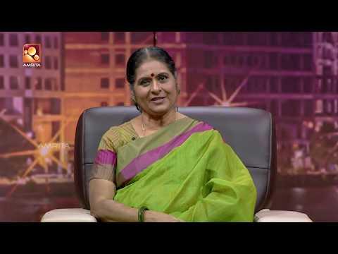 kathayallithu-jeevitham- -sreeja-story episode-#-02- -amrita-tv
