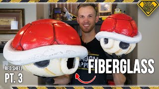 How To Fiberglass Something Amazing