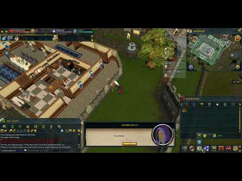 Buyers and Cellars quick guide | RuneScape Wiki | Fandom