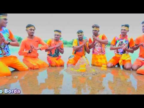 Bolbam song || He prabhu bholanatha || new sambalpuri  bolbam Bajan song 2018  || bolbam hd video