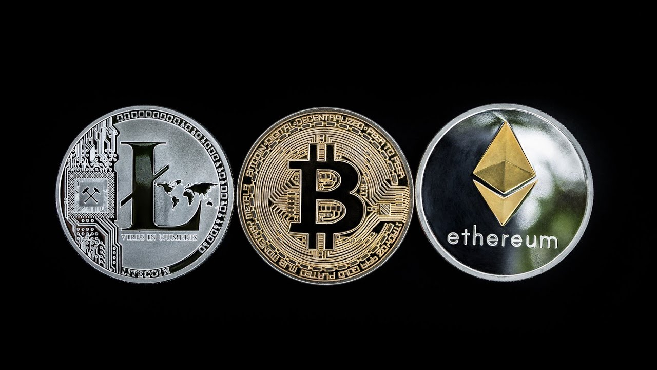 Bitcoin bot atsiliepimai, Bot Bitcoin Prekyba - Litecoin Dienos Prekybos Botas - Bitcoin kaina