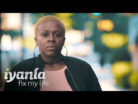 2 Sex Workers Explain How They Feel Trapped in Their Jobs | Iyanla: Fix My Life | OWN