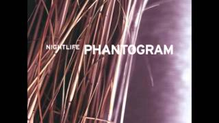 Phantogram - Don